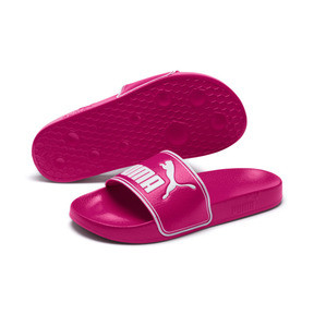 Thumbnail 2 of Leadcat Sandals, Fuchsia Purple, medium