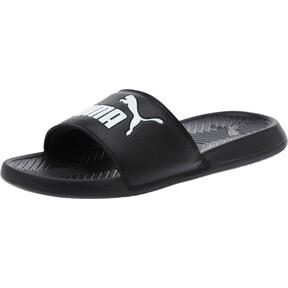 Sandales Popcat