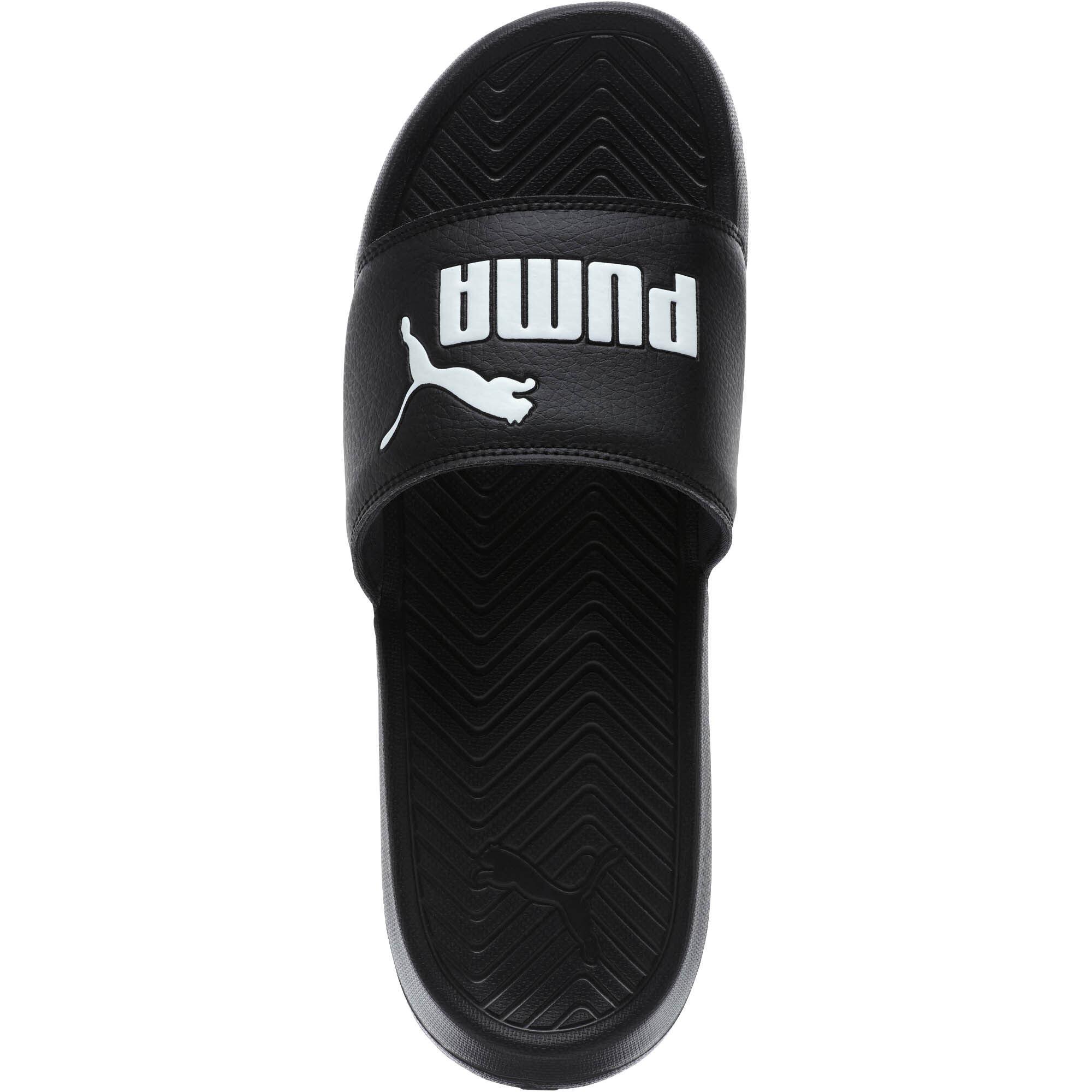 Image Puma Popcat Slides #5