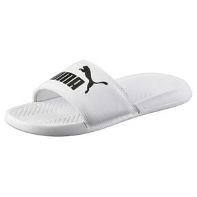 Chaussure de bain Popcat Slide