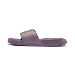 Popcat Sandals