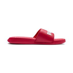 Miniatura 5 de Sandalias Slide Popcat, Hibiscus -Puma White, mediano