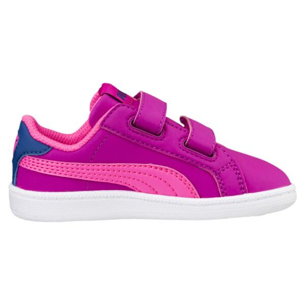 b3fabbfea1 Smash FUN Nubuck Toddler' Shoes