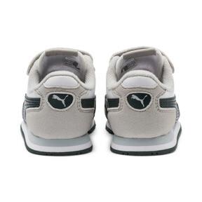 Miniatura 4 de Zapatos Cabana Racer SL AC para niños, P.Wht-Gr.Violet-Ponder. Pine, mediano