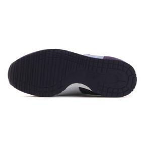 Thumbnail 4 of Cabana Racer SL AC Little Kids' Shoes, Sweet Lavender-Indigo, medium