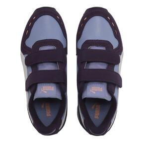 Thumbnail 6 of Cabana Racer SL AC Little Kids' Shoes, Sweet Lavender-Indigo, medium