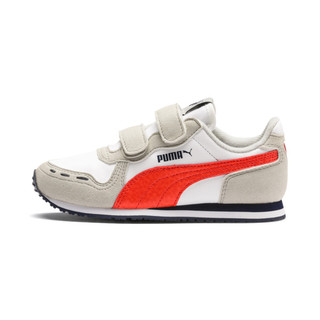 Image PUMA Cabana Racer SL V PS Baby Sneakers