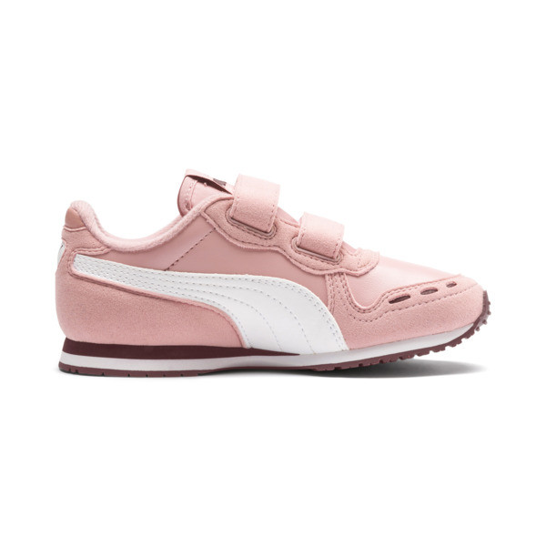 Puma Cabana Racer ll Shoes | evo