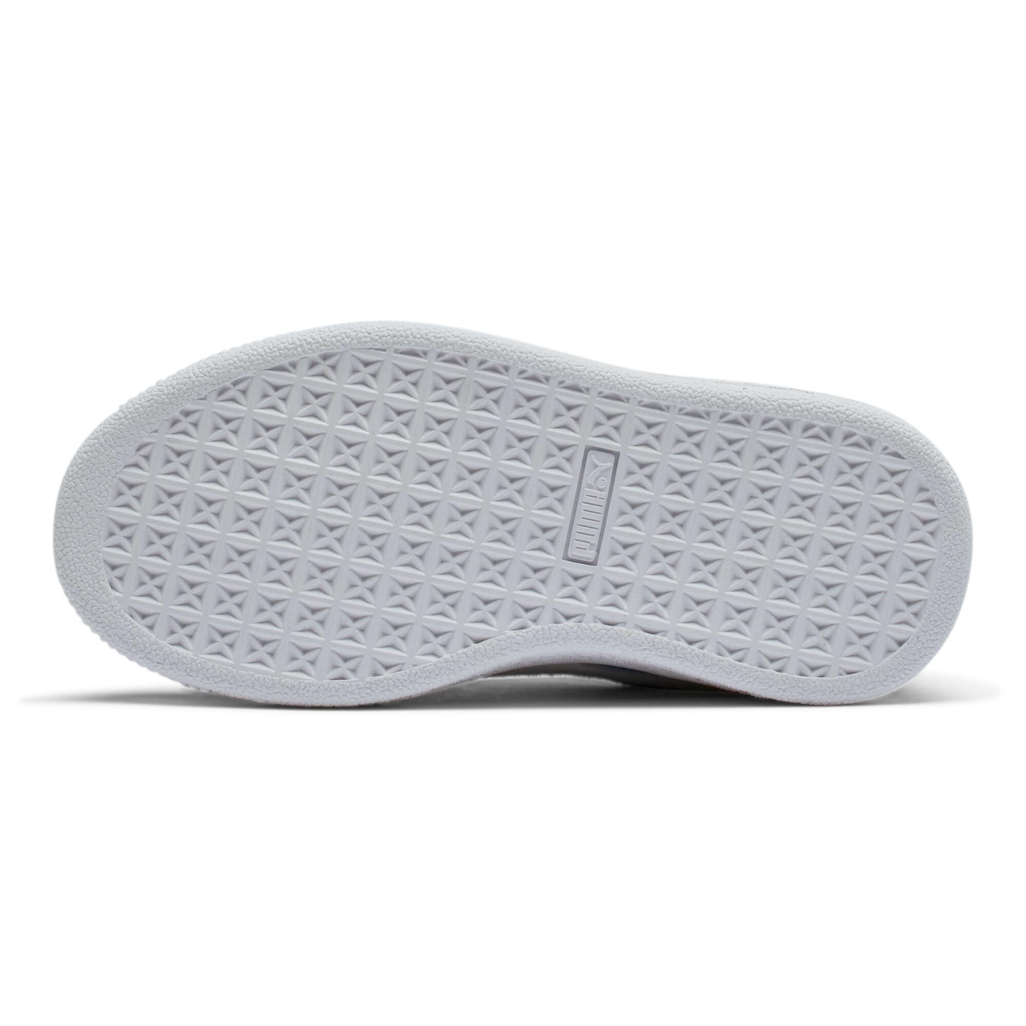 PUMA-Suede-Little-Kids-039-Shoes-Kids-Shoe-Kids thumbnail 13