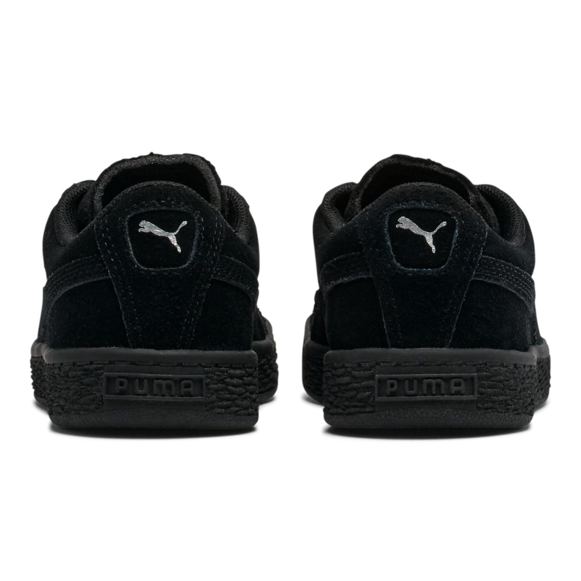 PUMA-Suede-Little-Kids-039-Shoes-Kids-Shoe-Kids thumbnail 19