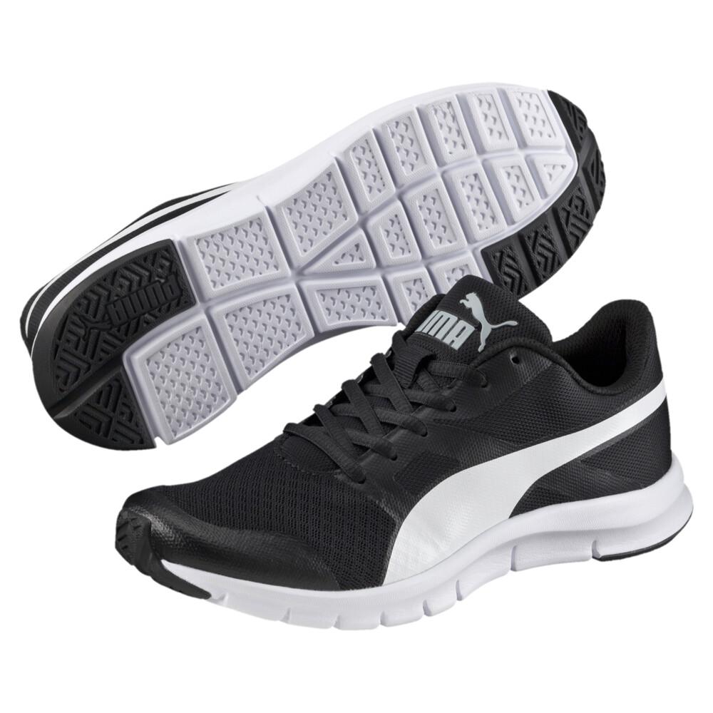 Görüntü Puma Flexracer Kadın Koşu Ayakkabısı #2