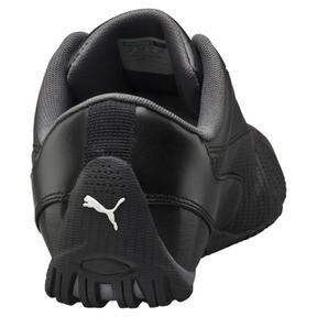 Thumbnail 4 of Drift Cat 5 Carbon Men's Shoes, Puma Black, medium