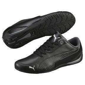 Thumbnail 2 of Drift Cat 5 Carbon Men's Shoes, Puma Black, medium