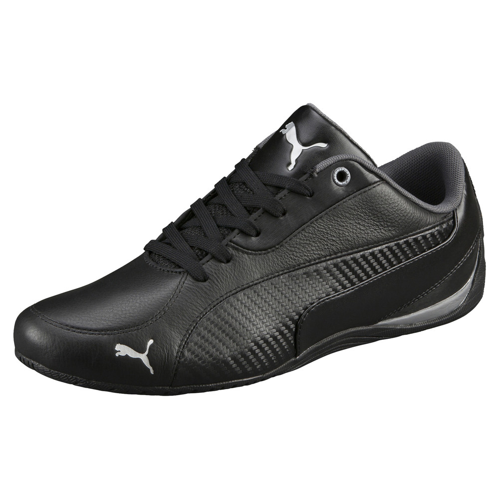 Image PUMA Drift Cat 5 Carbon Men's Shoes #1