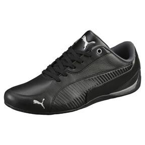 Thumbnail 1 of Drift Cat 5 Carbon Men's Shoes, Puma Black, medium