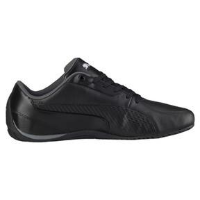 Thumbnail 3 of Drift Cat 5 Carbon Men's Shoes, Puma Black, medium