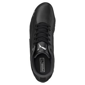 Thumbnail 5 of Drift Cat 5 Carbon Men's Shoes, Puma Black, medium