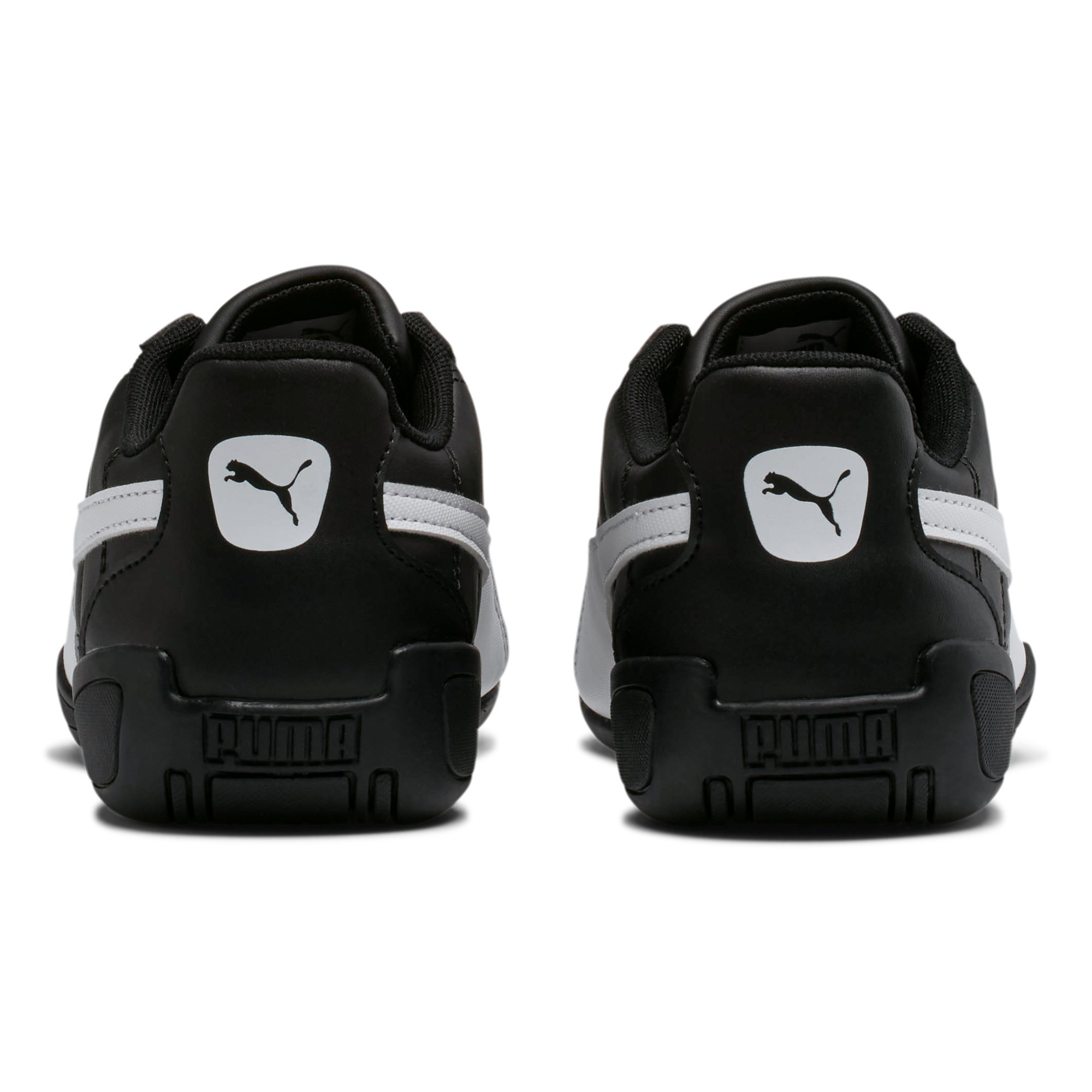 PUMA-Tune-Cat-3-Shoes-JR-Kids-Shoe-Kids thumbnail 13
