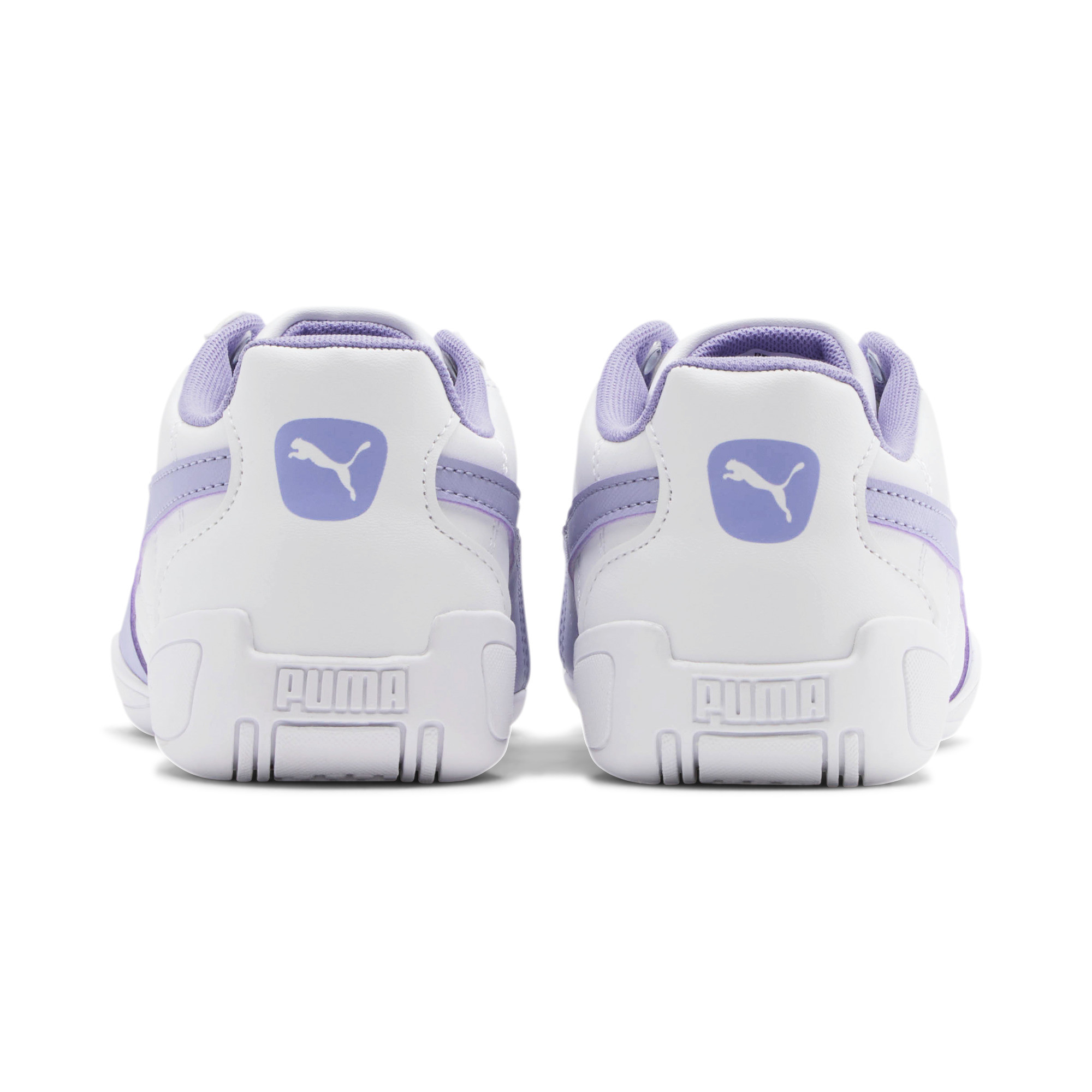 PUMA-Tune-Cat-3-Shoes-JR-Kids-Shoe-Kids thumbnail 18