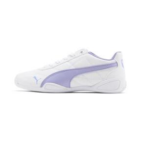 ZapatosTune Cat 3para junior
