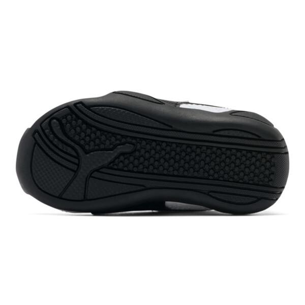 Tune Cat 3 AC Shoes INF, Puma White-Puma Black, large