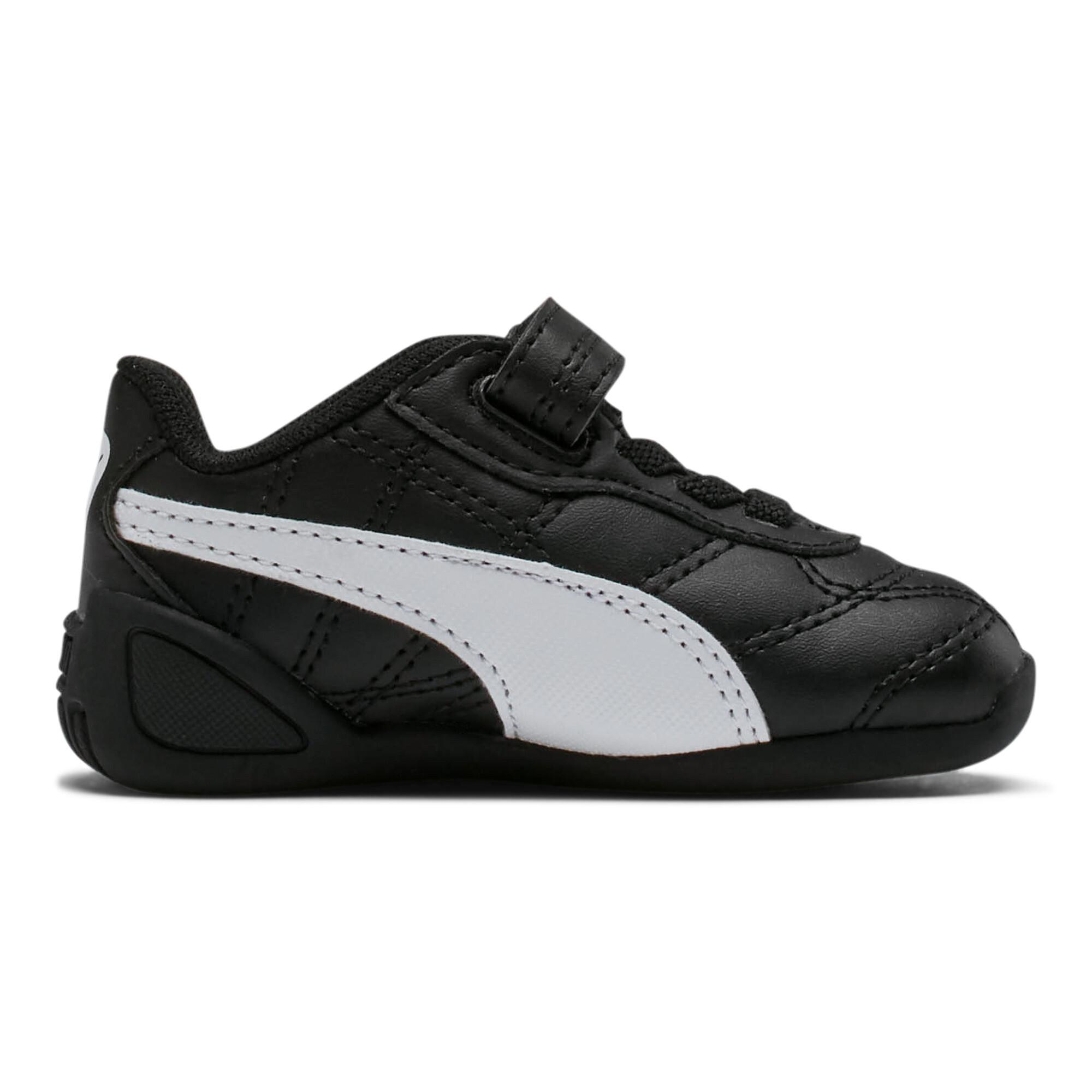 PUMA-Tune-Cat-3-AC-Toddler-Shoes-Kids-Shoe-Kids thumbnail 12
