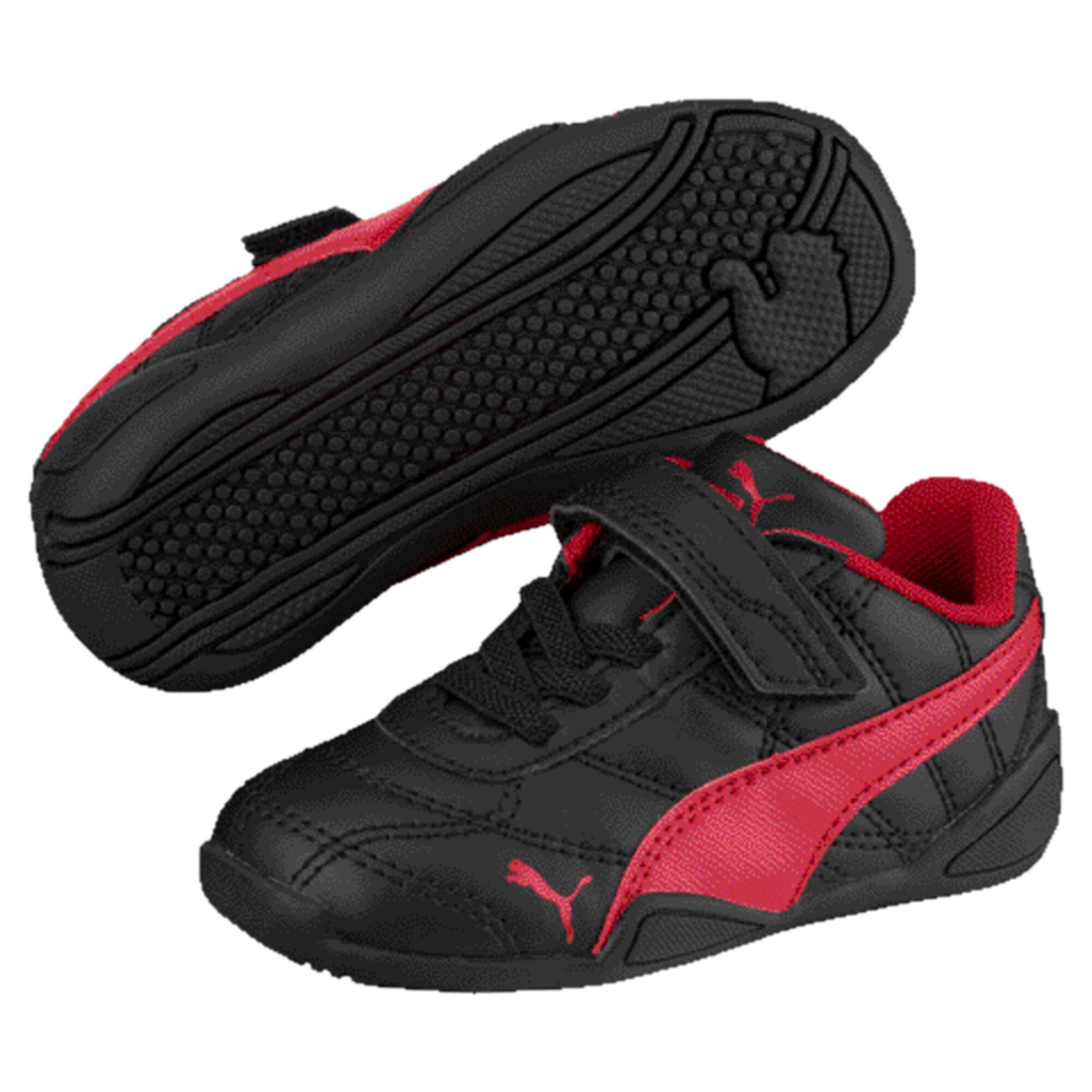 PUMA-Tune-Cat-3-AC-Toddler-Shoes-Kids-Shoe-Kids thumbnail 21
