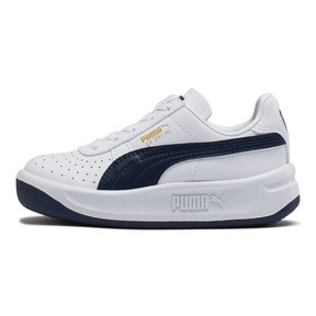 GV Special Sneakers PS