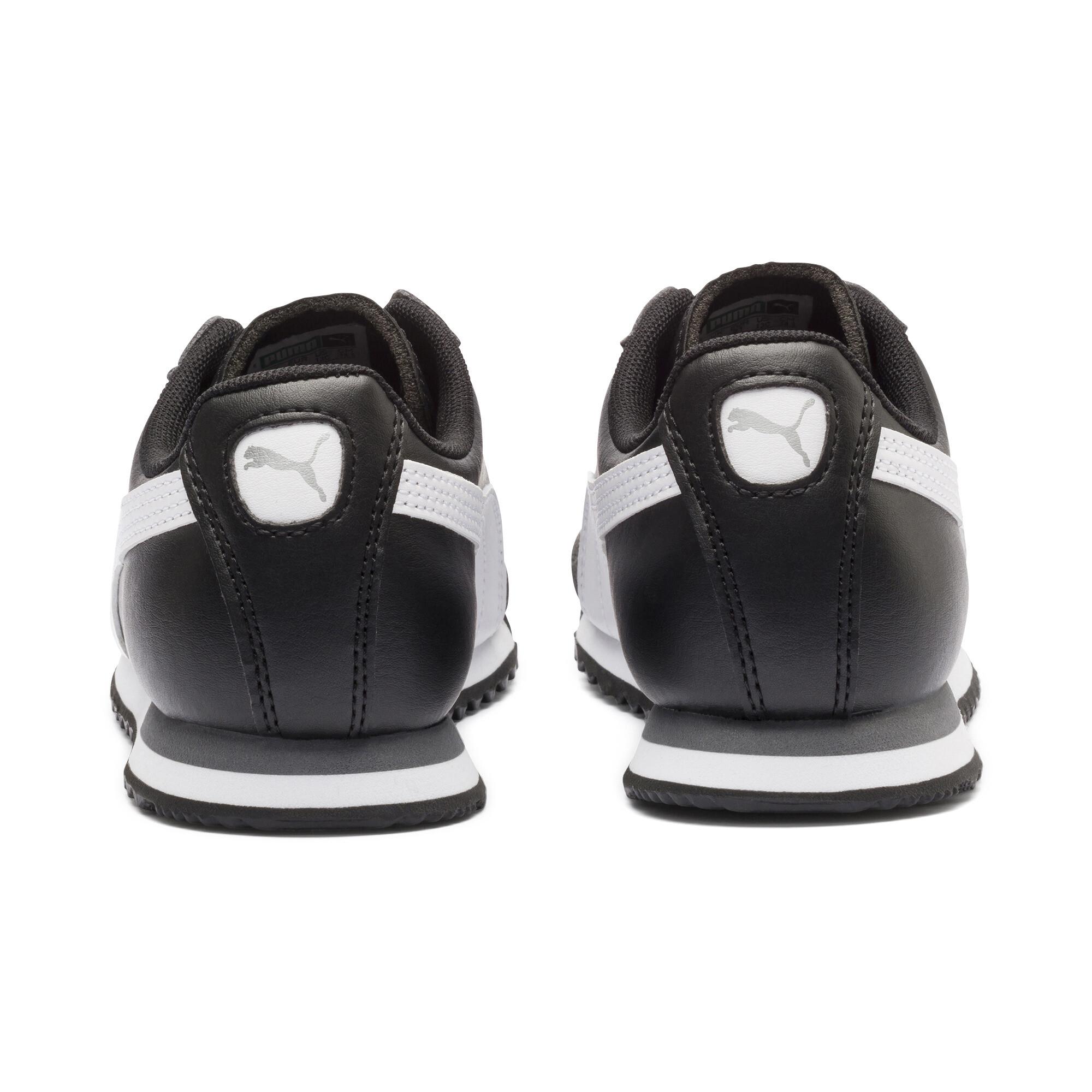 Zapatillas Roma Basic