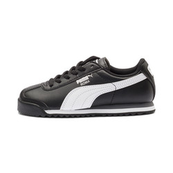 Zapatillas Roma Basic