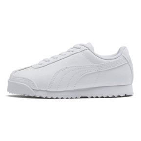 Roma Basic Sneakers PS