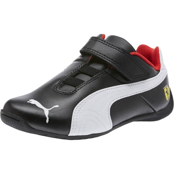 4d4784f704 Ferrari Future Cat V PS Kids' Trainers | PUMA Gifts Under £50 | PUMA ...