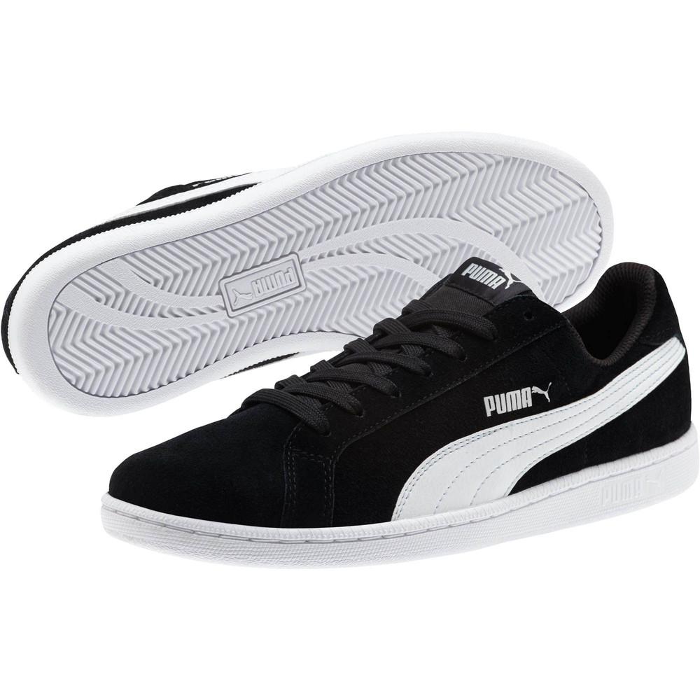 Image PUMA Smash Suede Sneakers #2