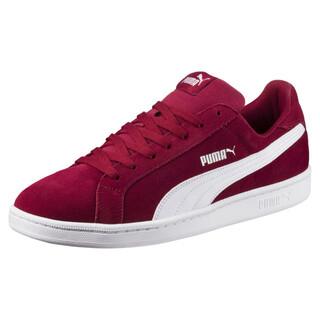 Image PUMA Smash Suede Sneakers