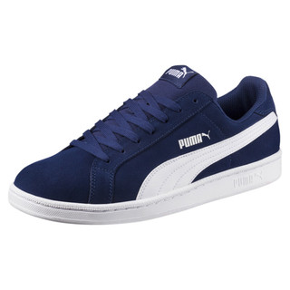 Image Puma PUMA Smash Suede Men's Trainers