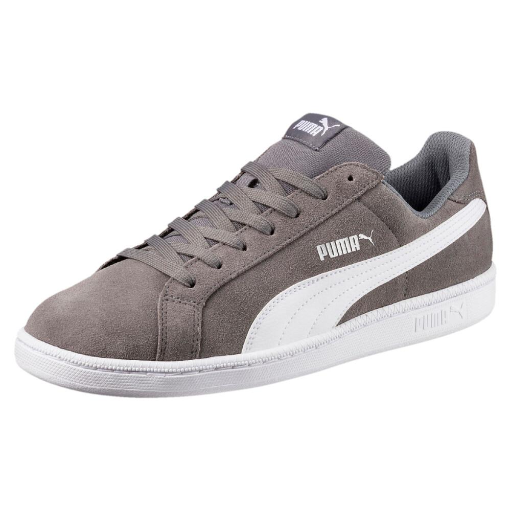 Image PUMA Smash Suede Sneakers #1