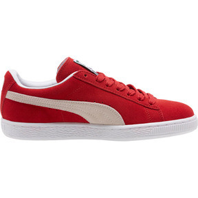 Thumbnail 3 of Suede Classic + Women's Sneakers, 65, medium