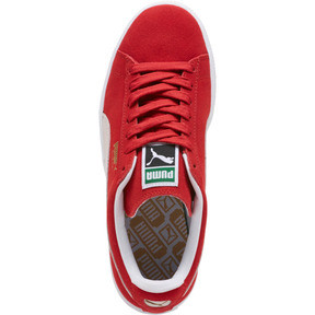 Thumbnail 6 of Suede Classic + Women's Sneakers, 65, medium