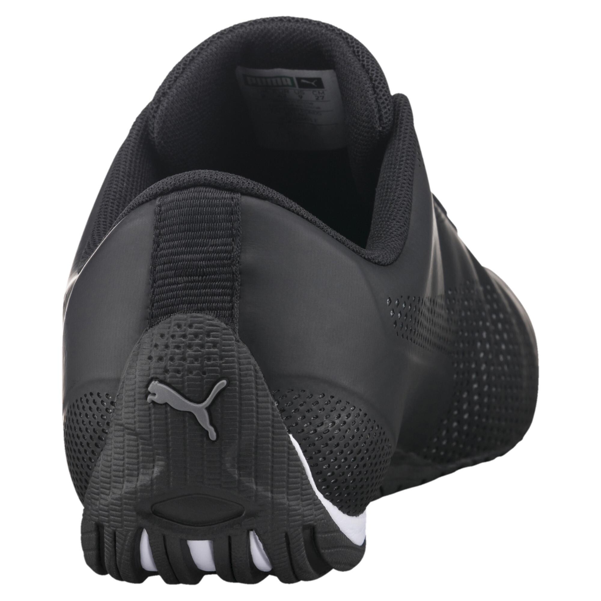 PUMA-Drift-Cat-5-Ultra-Men-s-Shoes-Men-Shoe-Sport-Classics thumbnail 3