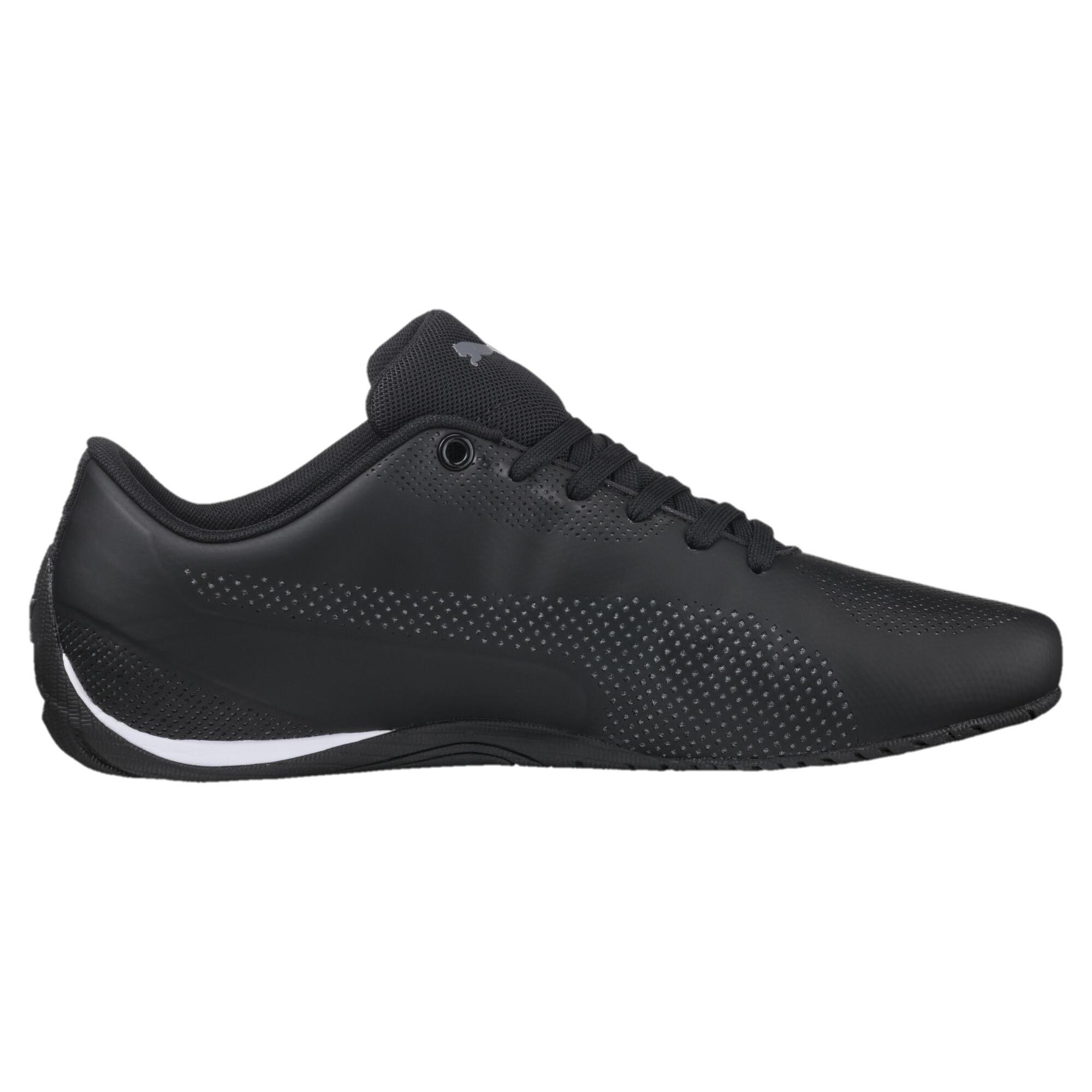 PUMA-Drift-Cat-5-Ultra-Men-s-Shoes-Men-Shoe-Sport-Classics thumbnail 5