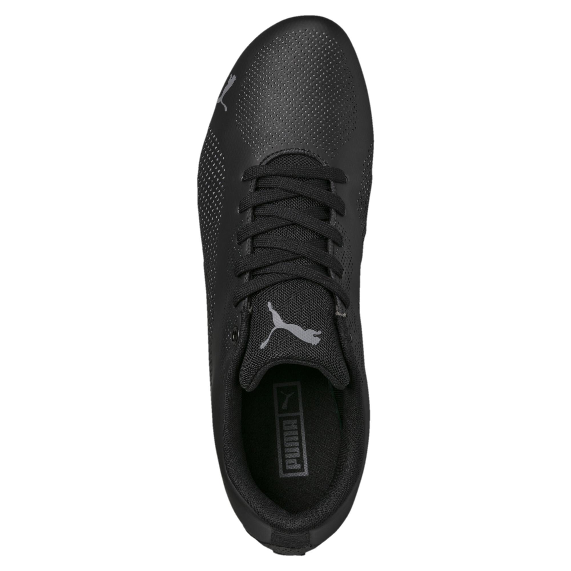 PUMA-Drift-Cat-5-Ultra-Men-s-Shoes-Men-Shoe-Sport-Classics thumbnail 6