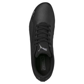 Thumbnail 5 of Drift Cat 5 Ultra Men's Shoes, Puma Black-QUIET SHADE, medium