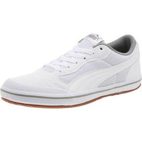 Zapatos deportivos Astro Sala para hombre