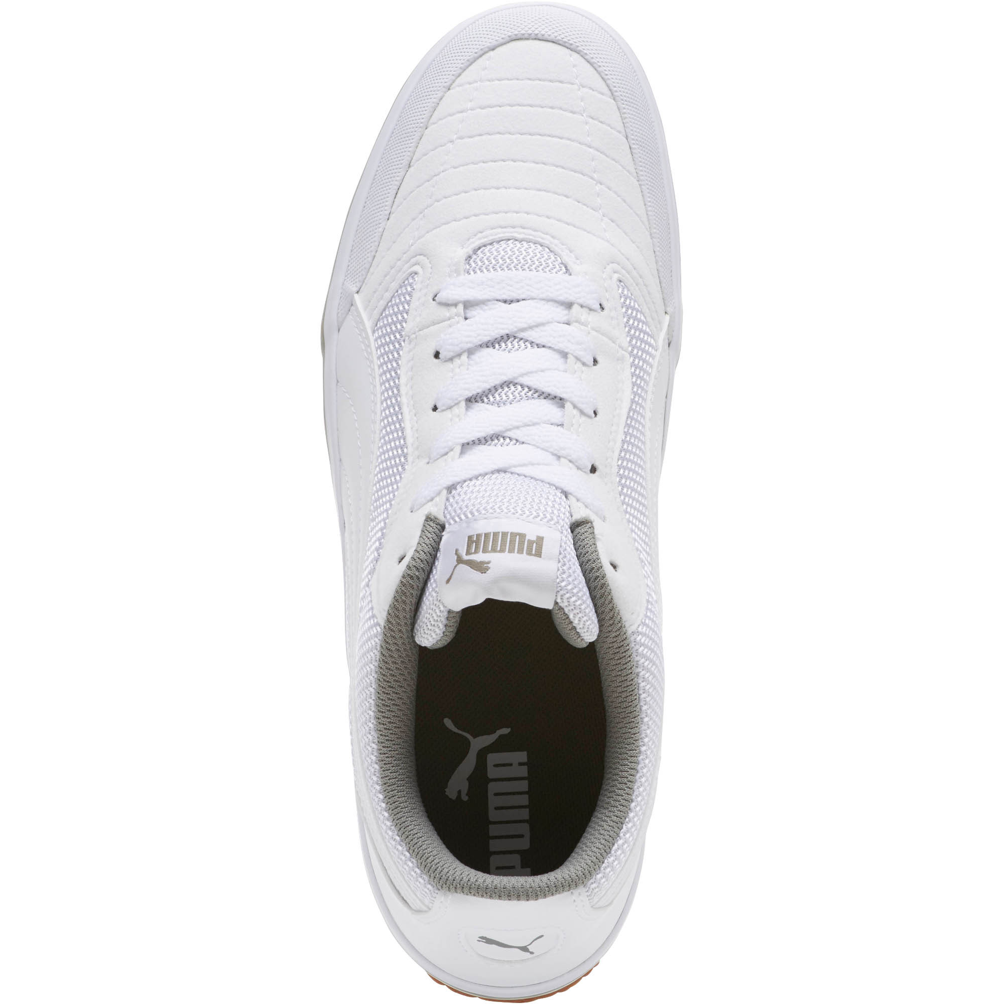 PUMA-Men-039-s-Astro-Sala-Sneakers thumbnail 15