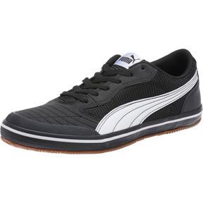 Astro Sala Men's Sneakers