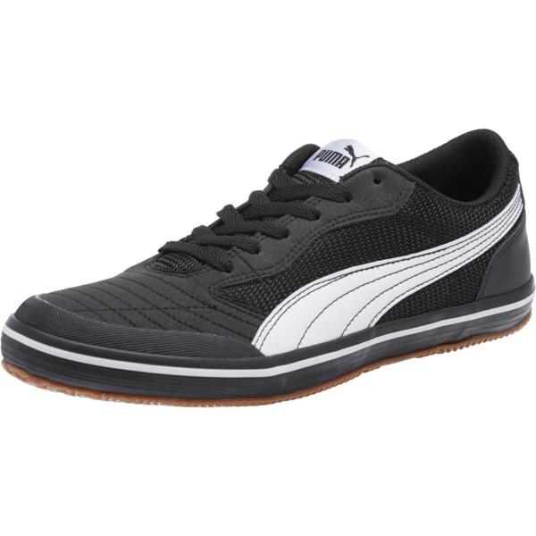 67ddb27b09f Astro Sala Men s Sneakers