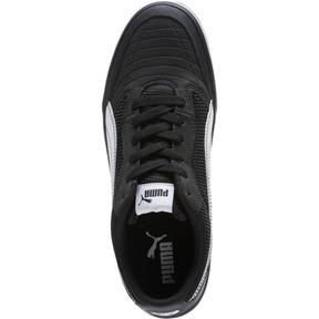 Thumbnail 5 of Astro Sala Men's Sneakers, Puma Black-Puma White, medium