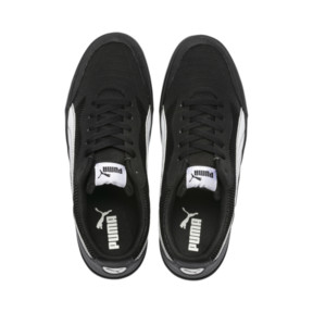 Thumbnail 6 of Astro Sala Men's Sneakers, Puma Black-Puma White, medium