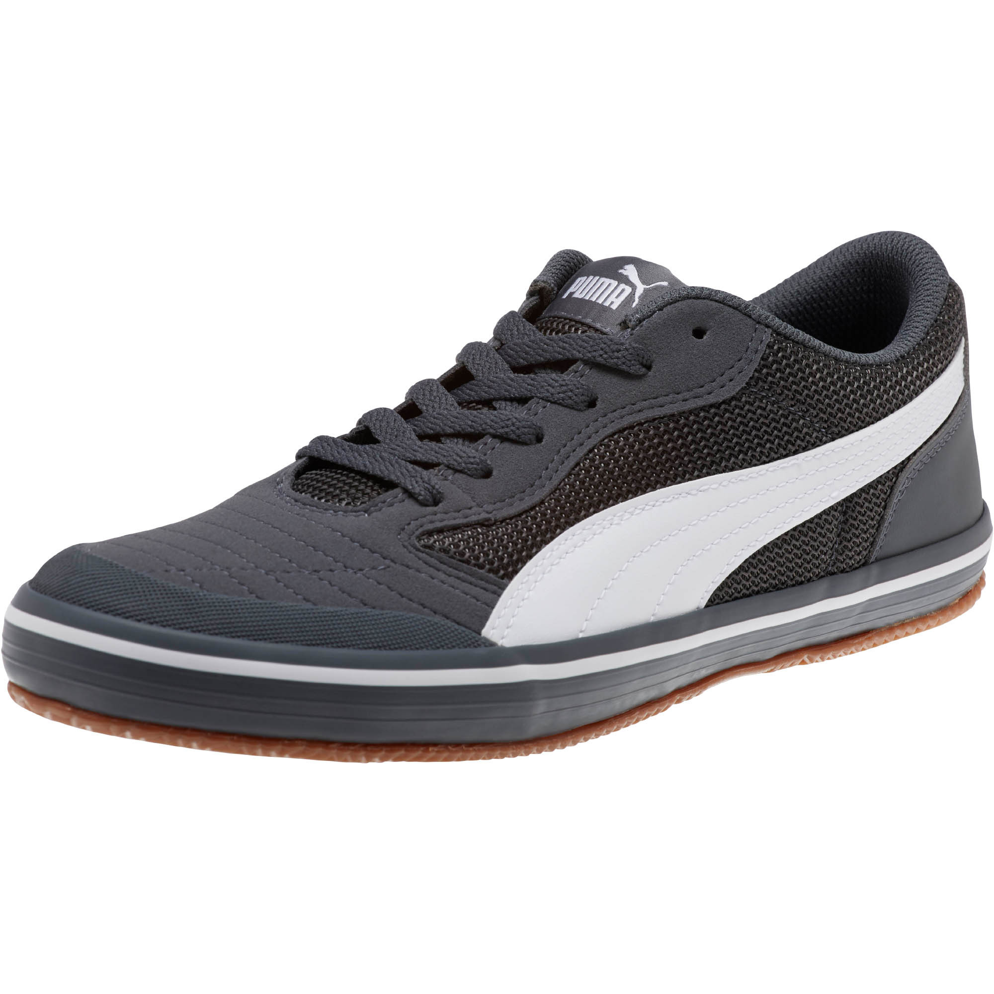 PUMA-Men-039-s-Astro-Sala-Sneakers thumbnail 4