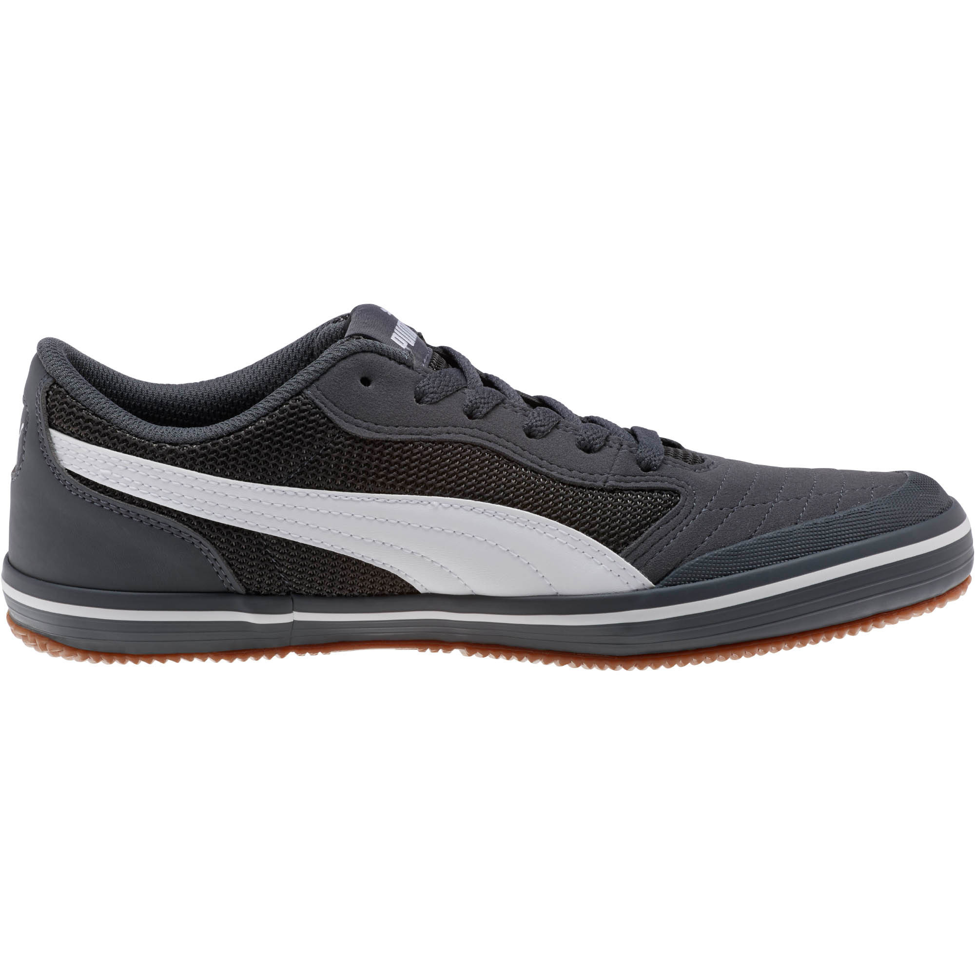 PUMA-Men-039-s-Astro-Sala-Sneakers thumbnail 5